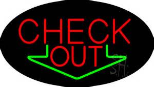 Check out animated neon sign with down arrow neon signs arrows and