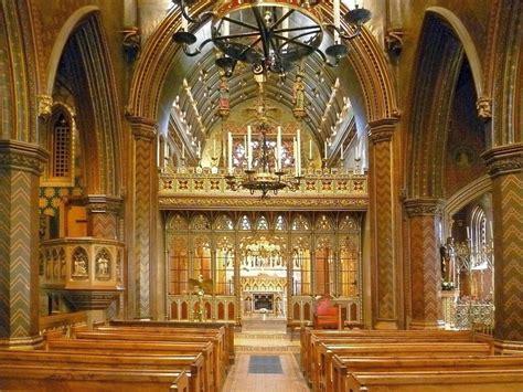catholic church interior design catholic churches interior design studio
