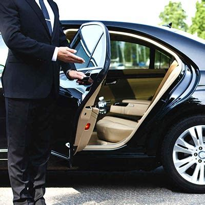 Local Limo by Welcome To Flyride Limousine Services In Florida