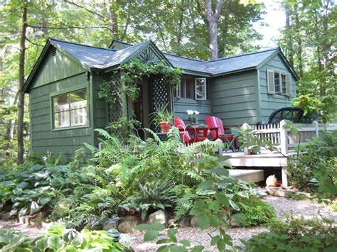 Ogunquit Cottages by 17 Best Images About Cottage Living On