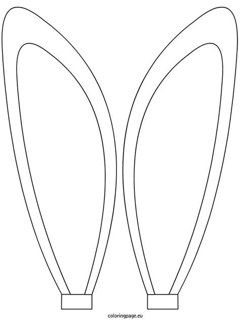 egg shape coloring page 56 best images about easter on pinterest coloring shape