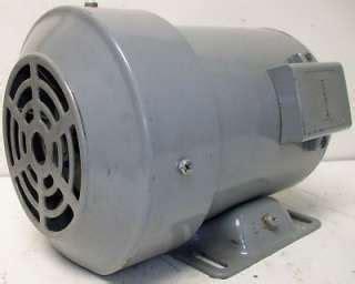 induction motor sf jr toshiba jis c 4004 3 phase induction motor jisc4004 on popscreen