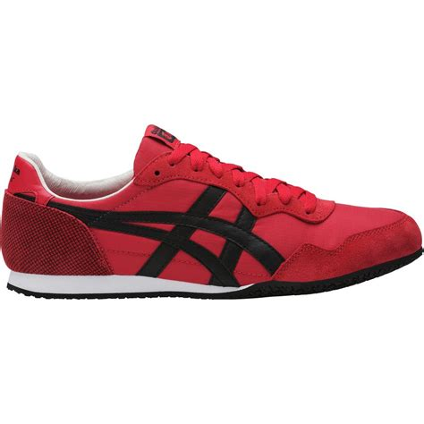 shoe size chart onitsuka tiger asics onitsuka tiger serrano shoe men s backcountry com