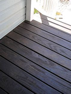 1000+ images about deck designs on pinterest | composite