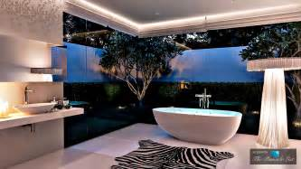 Home Design And Decor 2015 by Luxury Home Design 4 High End Bathroom Installation