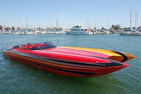dcb boats rare koncepts dcb dave s custom boats dcb racing