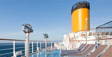 nave soggiorno sardegna pacchetti vacanze in sardegna traghetto o volo pi 249 hotel
