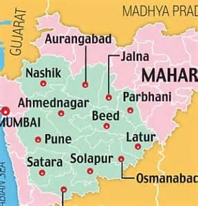 pattern maker satara sugarcane industries thriving in drought hit maharashtra