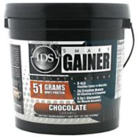 Whey Protein Gainer new whey nutrition
