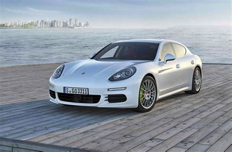 panorama porsche price 2014 cayenne styling 2017 2018 best cars reviews