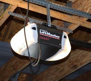 Liftmaster Garage Door Won T by Garage Liftmaster Garage Door Won T Home Garage Ideas