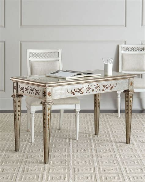 S Furniture Enchanted by 42 Best Images About Mirrored Furniture Glam On