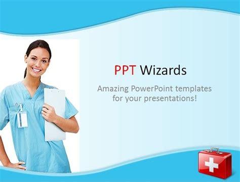 free nursing powerpoint templates free nursing powerpoint