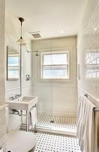 Bathroom Shower Window Haute Indoor Couture Windows In Showers