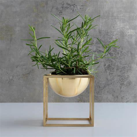 Kubus By Lassen by Kubus Bowl By Lassen Connox Shop