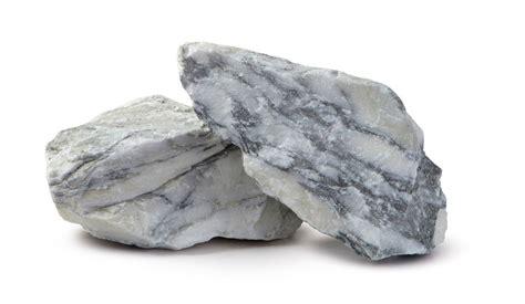 pietre decorative per interni pietre decorative inertecoinerteco