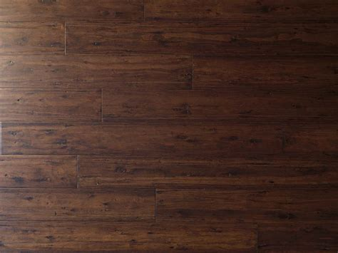 free wood floor sles rustic hickory tile and hardwood