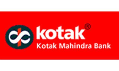 kotak mahindra bank forges strategic alliance with scotiabank