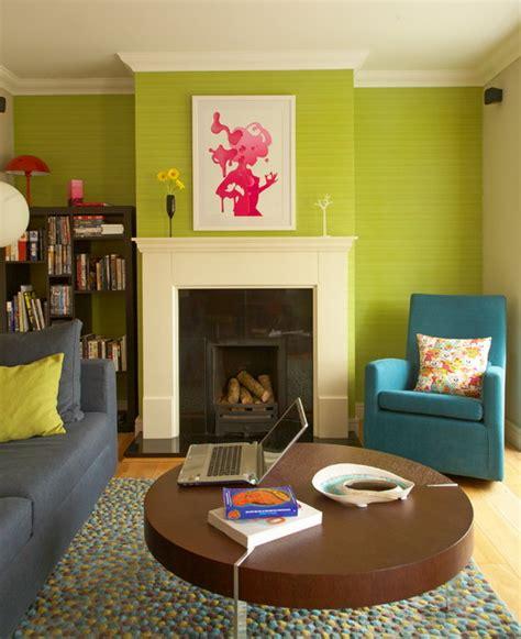 living room dublin house renovation eclectic living room dublin
