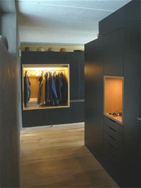 drehtür garderob 187 eingangsbereich garderob tusentals id 233 er om