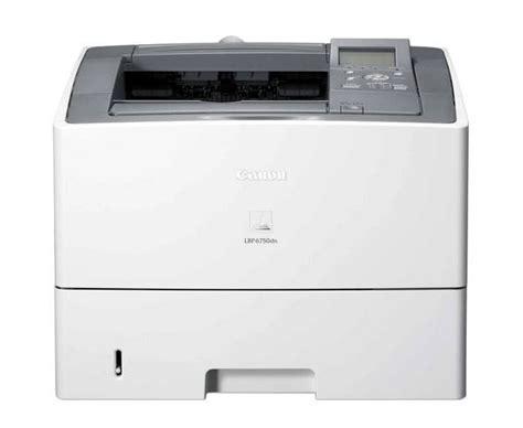 Timming Slit Disk Endoder Disc Canon Ix4000 Ix5000 Original N printer laser lbp6750dn dan lbp6000 printer laser terbaru dari canon vcs computer