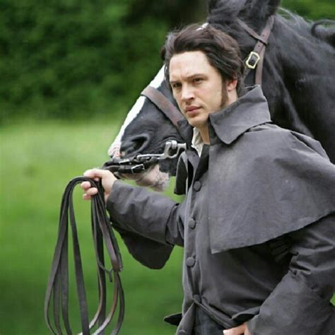 82 best wuthering heights series 2009 tom hardy images