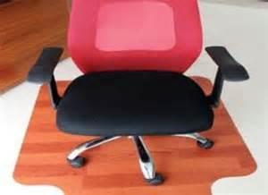 Chair mats for plush carpet elizabethhorlemann com