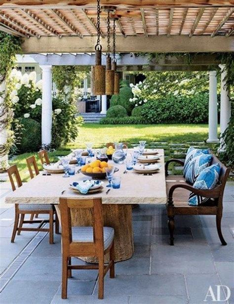 outdoor dining areas outdoor dining areas in various styles comfydwelling com