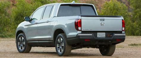what is the towing capacity of a honda pilot 2017 honda ridgeline towing capacity and payload