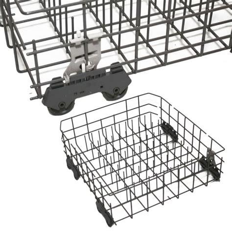 w10315890 sears kenmore dishwasher lower rack