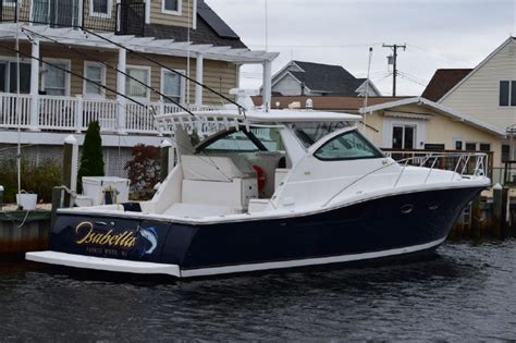 tiara boats for sale nj 2003 tiara open express forked river new jersey global