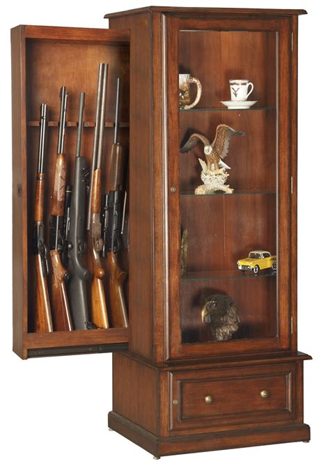 Extra Large Corner Cabinet With Glass Peaceful Valley Amish Furniture » Home Design 2017