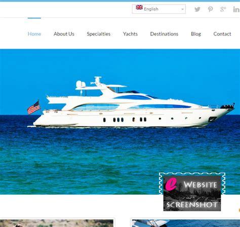 charter boat tours miami boat miami miami party boat charter