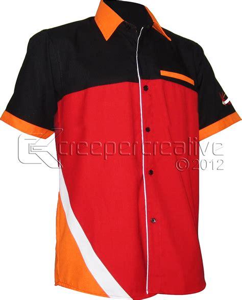 Baju Kemeja Lv 02 Souripas Shirt corporate shirt score a corporate shirts
