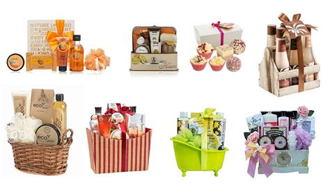 best gifts top 20 best bath gift sets for valentine s day