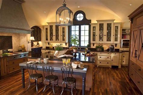 pretty kitchens beautiful kitchens dream kitchens pinterest