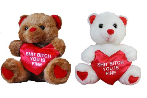 valentines big bears valentine s day classroom confessions