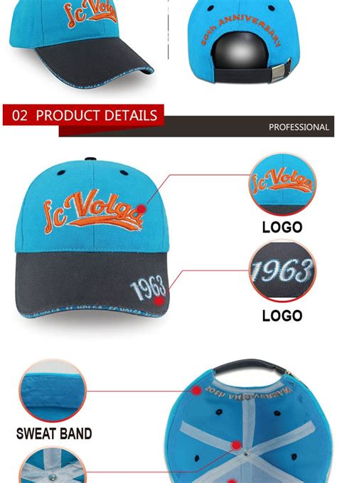 Baseball Hat Ordinary Imbong autumn and winter 6 panel caps 3d embroidery ordinary embroidery baseball cap with logo buy