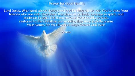 wellness prayers comfort healing strength and comfort quotes like success