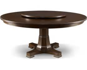 Thomasville Dining Room Tables Adelaide Round Dining Table Thomasville Furniture