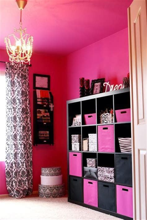 pink bedroom ideas 25 best ideas about pink bedroom decor on