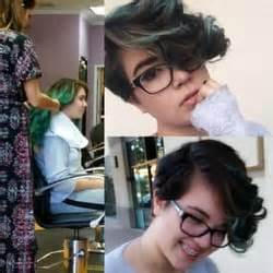 haircuts dublin ca allure hair salon 169 fotos y 212 rese 241 as salones de