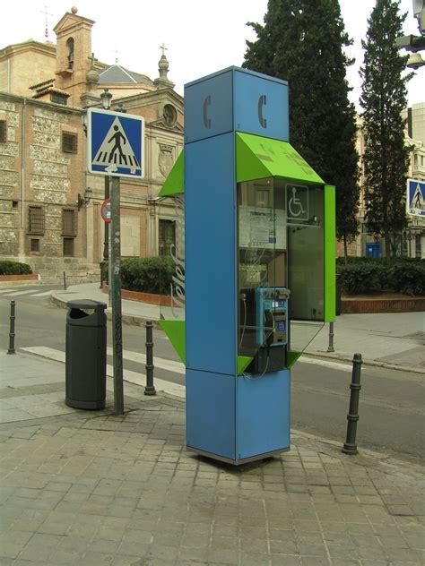 numeri cabina telefonica advertencia cabinas telefonica taringa
