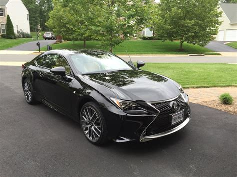 lexus rc 350 blacked out lexus rc350 interior pics 2017 2018 best cars reviews