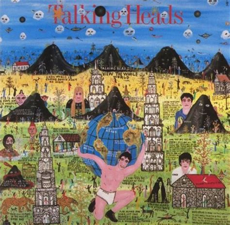 best talking heads album talking heads albums from worst to best creatures 3