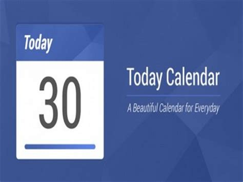 Today Calendar Pro Today Calendar Pro V1 27 Apk Free For Android