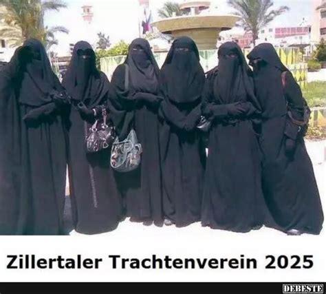 Hitler Smiley Aufkleber by Zillertaler Trachtenverein 2025 Lustige Bilder Spr 252 Che