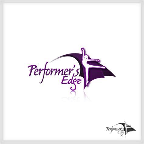 design logo photoshop cs4 design a stylish dancing logo using photoshop cs4 images