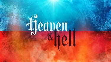 Image result for hell free images