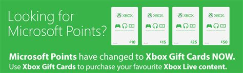 Xbox Live Gift Cards Free - xbox gift card uk lamoureph blog